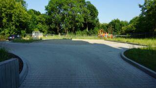 centralna_parking-zieleniec.JPG