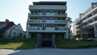centralna_budynek(3).JPG