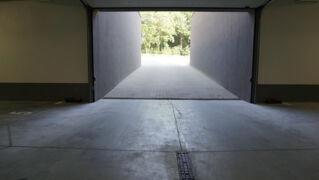 centralna_garaz(4).JPG