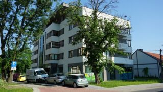 centralna_budynek(1).JPG