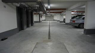 centralna_garaz(3).JPG