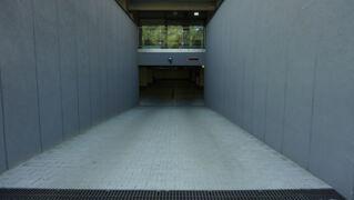 centralna_garaz(1).JPG