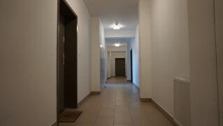 centralna_korytarz(1).JPG