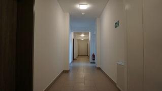 centralna_korytarz(2).JPG