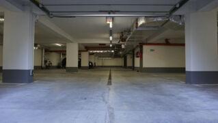 centralna_garaz(2).JPG